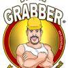 Hat Grabber® Component